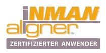 zertifizierter Zahnarzt für inman aligner in Koblenz